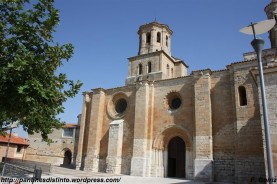 Colegiata Santa María la Mayor- Toro - F. Goiriz (4)