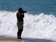 fotógrafo capturado - f. goiriz