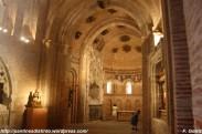Iglesia de San Lorenzo - Toro - F. Goiriz (2)
