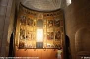 Iglesia de San Lorenzo - Toro - F. Goiriz (5)