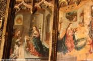Iglesia de San Lorenzo - Toro - F. Goiriz (7)