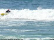 kayak surf - f. goiriz (2)