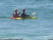 kayak surf - f. goiriz