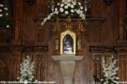 Mosteiro da nosa señora de Valdeflores - Monasterio de Valdeflores - Viveiro 2009 - F. Goiriz (6)