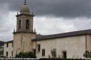 Mosteiro da nosa señora de Valdeflores - Monasterio de Valdeflores - Viveiro 2009 - F. Goiriz (9)