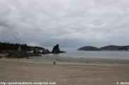 Os Castelos - Playa de Covas - Viveiro - 2009 - f. goiriz (2)
