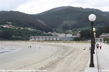 Paseo playa de Covas - Viveiro - 2009 - f. goiriz (4)