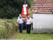 Procesión en honor a San Martiño - Pantín 28-08-2009 - F. Goiriz (13)
