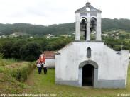 Procesión en honor a San Martiño - Pantín 28-08-2009 - F. Goiriz (14)