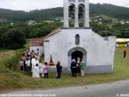 Procesión en honor a San Martiño - Pantín 28-08-2009 - F. Goiriz (3)