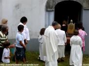 Procesión en honor a San Martiño - Pantín 28-08-2009 - F. Goiriz (5)