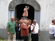 Procesión en honor a San Martiño - Pantín 28-08-2009 - F. Goiriz (8)