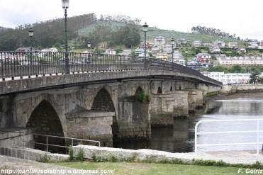 Puente Mayor-Puente de la Misericordia - Viveiro - 2009 - f. goiriz (23)