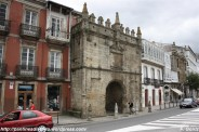 Puerta de Carlos V -Viveiro - 2009 - f. goiriz (20)