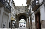 Puerta de Carlos V - Viveiro - 2009 - f. goiriz (25)