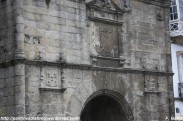 Puerta de Carlos V -Viveiro - 2009 - f. goiriz (3)