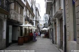 Rúa Pastor Díaz - Viveiro - 2009 - f. goiriz (11)