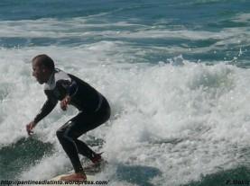surfista - f. goiriz (3)