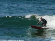 surfista - f. goiriz (6)