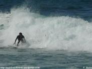 surfista - f. goiriz (7)