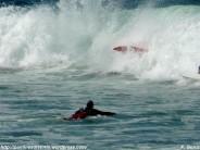 surfista - f. goiriz (8)