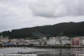 Vista de Viveiro - 2009 - f. goiriz (6)