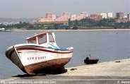 barrio de Caranza (ferrol) desde A Ribeiroa (Barallobre - Fene) - F. Goiriz 07-09-2009 (8)