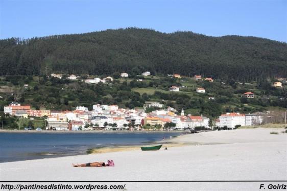 Panorámicas desde la playa de A Magdalena - Cedeira  28-09-09- Fotos  F. Goiriz (4)