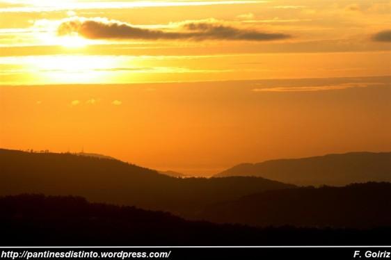 panorámica desde O Pico de Ferreira - San Sadurniño - foto F. Goiriz (Large)