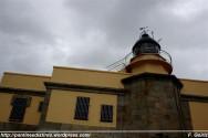 Faro de Cabo Prior - Covas - Ferrol - F. Goiriz (3) (Large)