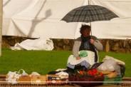 Feirón de Cedeira 08-11-2009 (5) - foto F. Goiriz