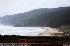 playa de Ponzos - Covas - Ferrol - F. Goiriz (2) (Large)