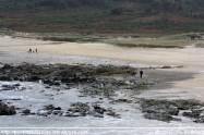 playa de Ponzos - Covas - Ferrol - F. Goiriz (4) (Large)