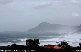 Punta Campelo desde Ponzos - Covas - Ferrol - F. Goiriz (Large)