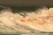 Temporal sobre la costa de Pantín - 05-11-09 - fotos F. Goiriz (2)