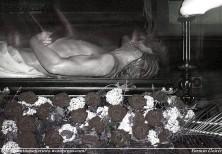 Semana Santa Frerrol - fotos fermín goiriz 2006 (1)