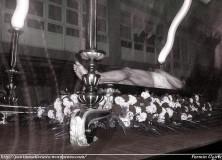 Semana Santa Frerrol - fotos fermín goiriz 2006 (2)