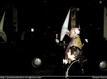Semana Santa Frerrol - fotos fermín goiriz 2006 (3)