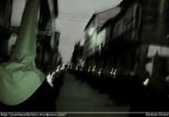 Semana Santa Frerrol - fotos fermín goiriz 2006 (6)