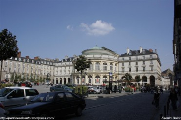 Rennes - Abril 2010 - fotografía de Fermín Goiriz (1) (Custom)