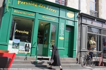 Rennes - Abril 2010 - fotografía de Fermín Goiriz (12) (Custom)