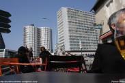Rennes - Abril 2010 - fotografía de Fermín Goiriz (13) (Custom)