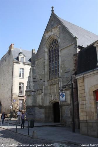 Rennes - Abril 2010 - fotografía de Fermín Goiriz (41) (Custom)