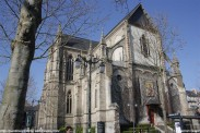 Rennes - Abril 2010 - fotografía de Fermín Goiriz (5) (Custom)