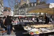 Rennes - Abril 2010 - fotografía de Fermín Goiriz (7) (Custom)