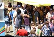 Fiestas de Santiago de Pantín 2010 - fotografía Fermín Goiriz (13)