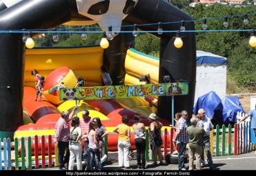Fiestas de Santiago de Pantín 2010 - fotografía Fermín Goiriz (14)