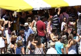 Fiestas de Santiago de Pantín 2010 - fotografía Fermín Goiriz (16)