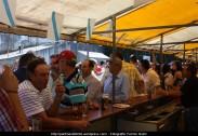 Fiestas de Santiago de Pantín 2010 - fotografía Fermín Goiriz (21)
