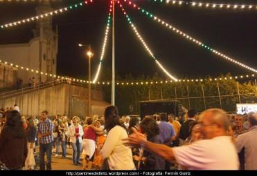 Fiestas de Santiago de Pantín 2010 - fotografía Fermín Goiriz (6)